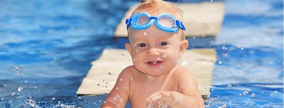 Картинки по запросу Как создать бассейн для детей грудного и дошкольного возраста